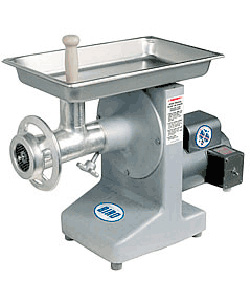 biro table top meat grinder mincer